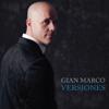 Versiones - Gian Marco