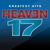 Greatest Hits - Sight and Sound