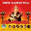 Shree Ganesh Puja