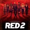 Red 2 (Original Motion Picture Score) artwork