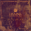 Passion: Hymns Ancient and Modern - Various Artists