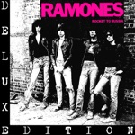 Ramones - I Don't Care (Demo Version)