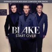 Blake - So Happy [Radio Mix]