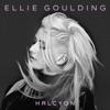 Ellie Goulding - Halcyon Album