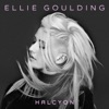 Halcyon, Ellie Goulding