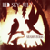 Shadowbirds - Red Sky July