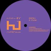 Mush / Spliff Dub (Rustie Remix) - Single