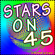 Stars On 45 (Tribute Version) - Child Star