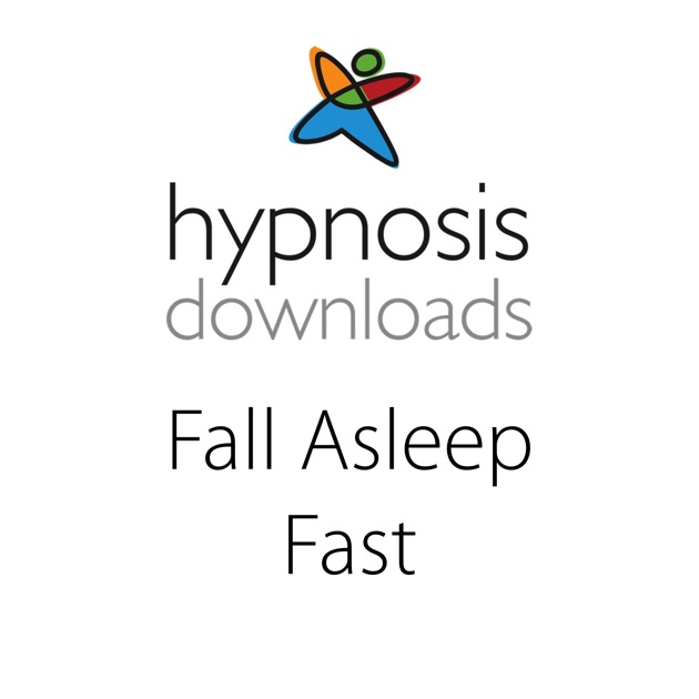 Fall asleep fast self hypnosis download ep by hypnosis fall asleep fast self hypnosis download ep by hypnosis downloads on itunes ccuart Images