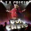 Don Cheto - El Tatuado
