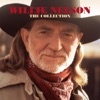 Willie Nelson the Collection, Willie Nelson