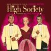 High Society (Original Motion Picture Soundtrack), Cole Porter