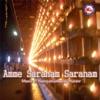 Amme Saranam Saranam EP