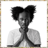 Popcaan - Where We Come From artwork