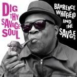 Barrence Whitfield & The Savages - Hey Little Girl