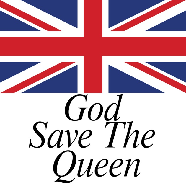 god save the queen single by god save the queen on apple music. Black Bedroom Furniture Sets. Home Design Ideas