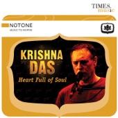 Krishna Das - All One (Hare Krishna)
