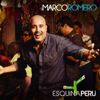 bajar descargar mp3 Ahora Bailalo - Marco Romero
