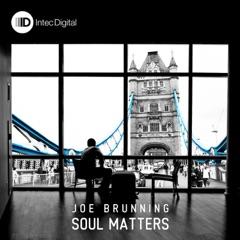 Soul Matters