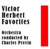 Victor Herbert Favorites EP