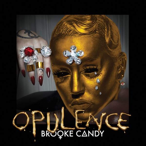 Opulence - Single