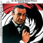 "John Barry - James Bond Theme (From ""Dr No"")"
