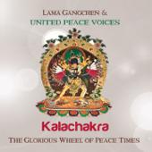 Kalachakra (The Glorious Wheel of Peace Times)