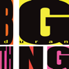 Duran Duran - Palomino (Edit) [Remastered] artwork