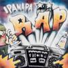 Ipanapa Räp - Ipanapa