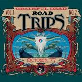 Grateful Dead - Slipknot!