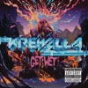 Live for the Night by Krewella
