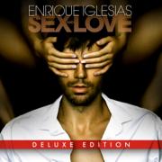 Bailando (Spanish Version) [feat. Descemer Bueno & Gente de Zona] - Enrique Iglesias - Enrique Iglesias