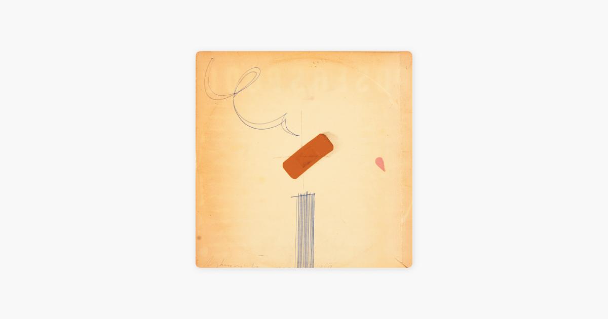 acoustic swing duo by willem breuker han bennink on apple music