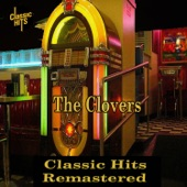 The Clovers - One Mint Julep (Remastered)