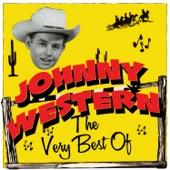 Johnny Western - Cowpoke