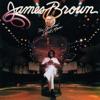 The Original Disco Man, James Brown