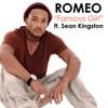 Famous Girl Remix feat Sean Kingston Single