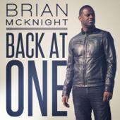 Back At One (2013 version) - Brian McKnight