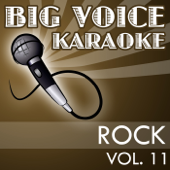 Poetry In Motion (In the Style of Johnny Tillotson) [Karaoke Version]