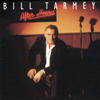 Bill Tarmey - Fool (If You Think It's Over) artwork