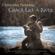Christopher Parkening - Grace Like A River