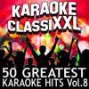 Papa Loved Mama (Karaoke Version) [Originally Performed By Garth Brooks] - Dohn Joe