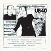 Live - UB40