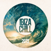 Ibiza Chill 2013 - Various Artists
