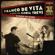 Te Pienso Sin Querer (feat. Gloria Trevi) [Primera Fila - Live Version] - Franco de Vita