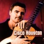 Cisco Houston - Do Re Mi