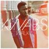 Kwabs - Saved