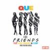 five-friends-feat-k-camp-verse-simmonds-single