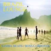 Brazil Lounge