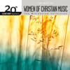 20th Century Masters - The Millennium Collection: The Best of Women of Christian Music - 群星